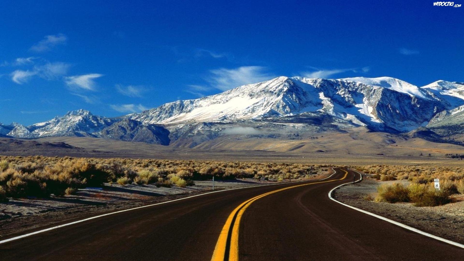 壁纸 道路 风景 高速 高速公路 公路 桌面 1920_1080